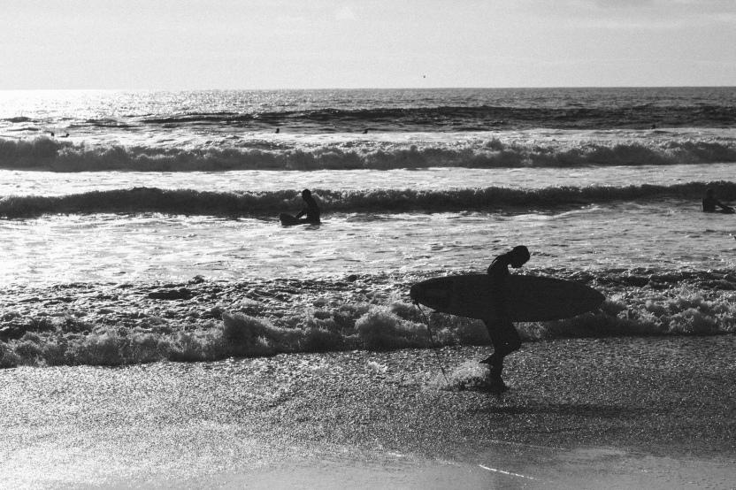 praia0004